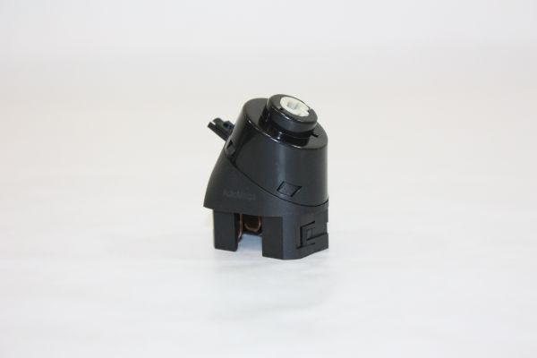 Demarrage et charge AUTOMEGA 150031810 (X1)