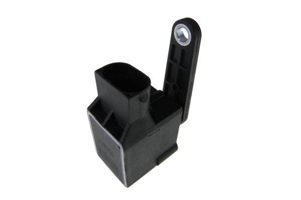Capteur lumiere xenon AUTOMEGA 150035710 (X1)