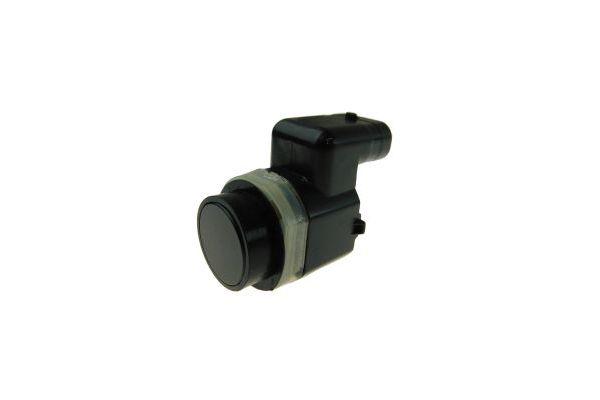 Capteur de proximite AUTOMEGA 150037810 (X1)