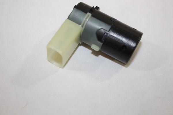 Capteur de proximite AUTOMEGA 150038010 (X1)