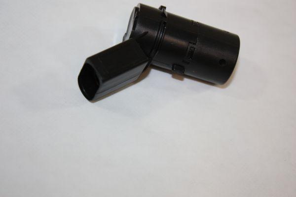 Capteur de proximite AUTOMEGA 150038110 (X1)