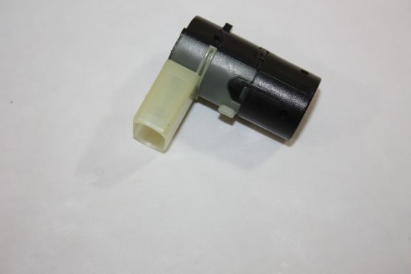 Capteur de proximite AUTOMEGA 150038210 (X1)