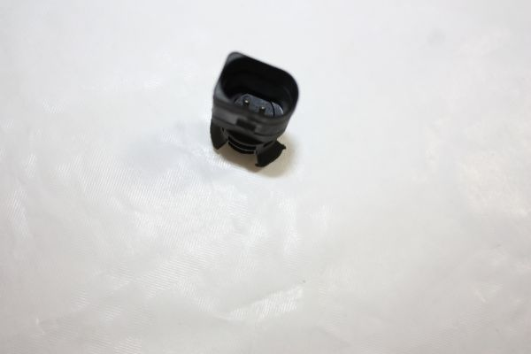 Capteur, température extérieure AUTOMEGA 150039110 (X1)