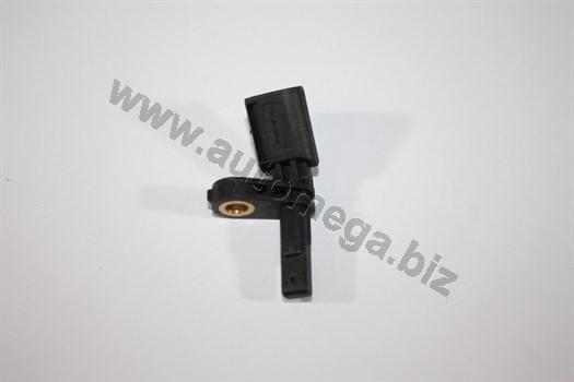 Capteur ABS AUTOMEGA 150041610 (X1)