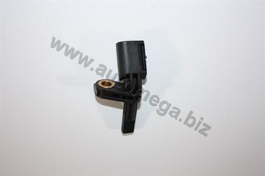 Capteur ABS AUTOMEGA 150042410 (X1)