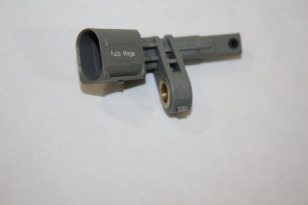 Capteur ABS AUTOMEGA 150044210 (X1)