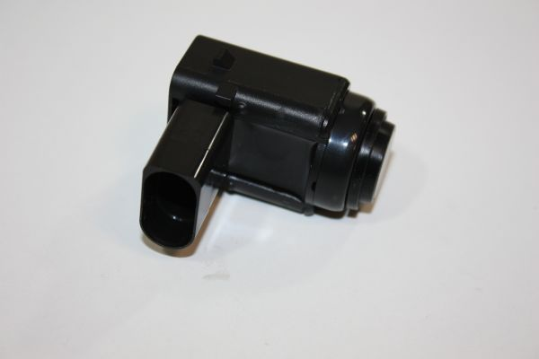 Capteur de proximite AUTOMEGA 150057410 (X1)