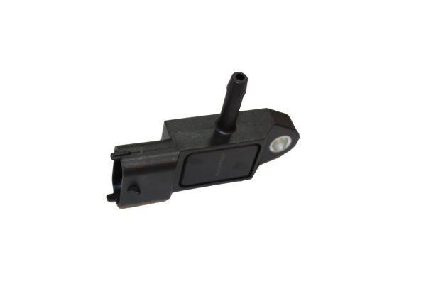 Capteur de pression de suralimentation AUTOMEGA 150067310 (X1)