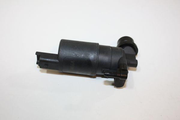 Pompe de lave-glace AUTOMEGA 150071310 (X1)