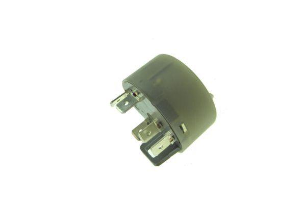 Demarrage et charge AUTOMEGA 150091110 (X1)