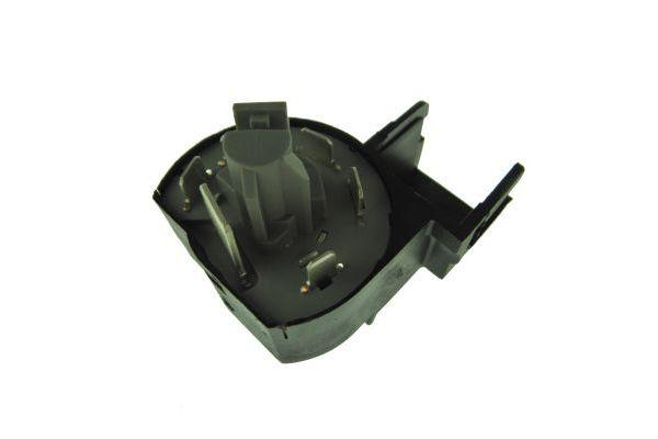 Demarrage et charge AUTOMEGA 150091310 (X1)