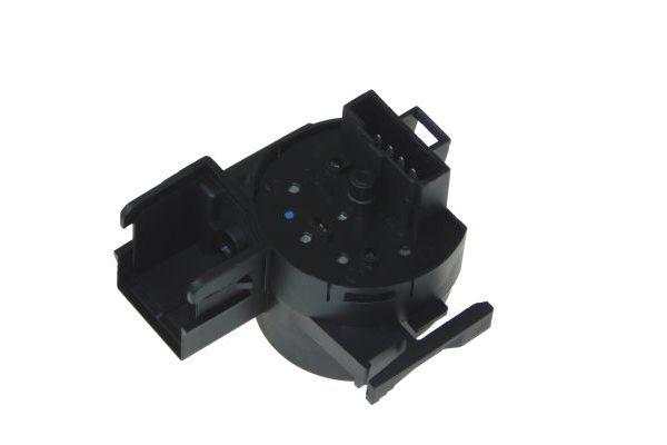 Demarrage et charge AUTOMEGA 150091410 (X1)