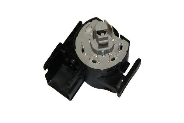 Demarrage et charge AUTOMEGA 150091510 (X1)
