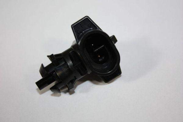 Capteur, température extérieure AUTOMEGA 150096510 (X1)