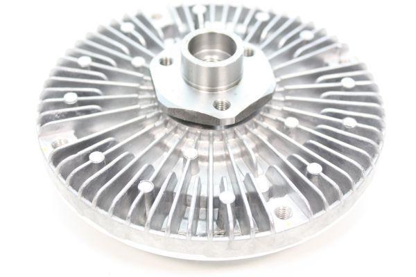 Embrayage de ventilateur refroidissement AUTOMEGA 160033810 (X1)