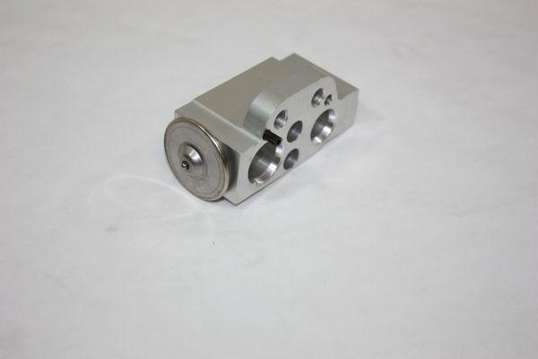 Detendeur de climatisation AUTOMEGA 160063810 (X1)