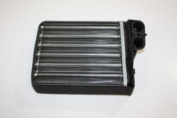 Radiateur de chauffage AUTOMEGA 160071610 (X1)