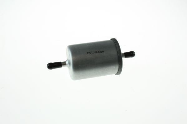 Filtre a carburant AUTOMEGA 180012710 (X1)