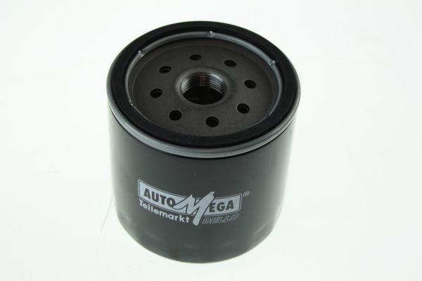 Filtre a huile AUTOMEGA 180042910 (X1)