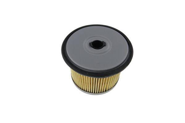 Filtre a carburant AUTOMEGA 180061010 (X1)