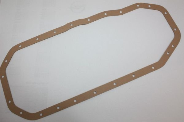 Joint de carter d'huile AUTOMEGA 190014910 (X1)