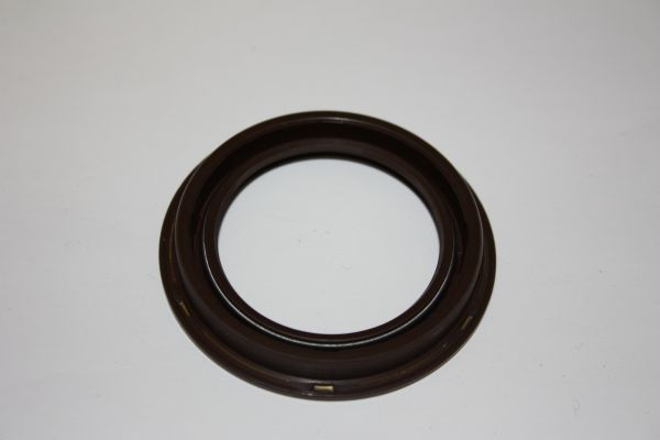 Joint de moyeu AUTOMEGA 190035710 (X1)