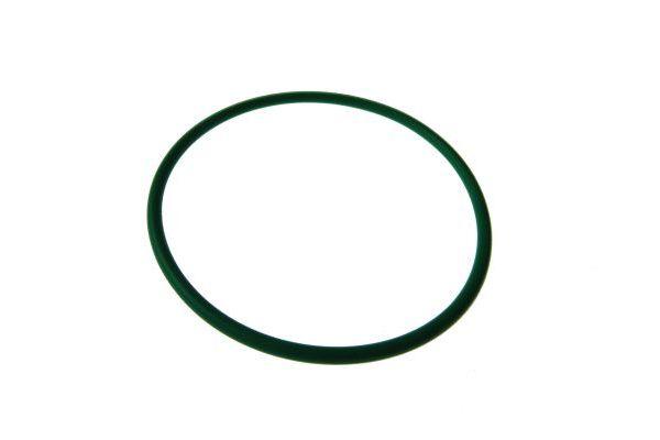 Joint de filtre a huile AUTOMEGA 190059910 (X1)