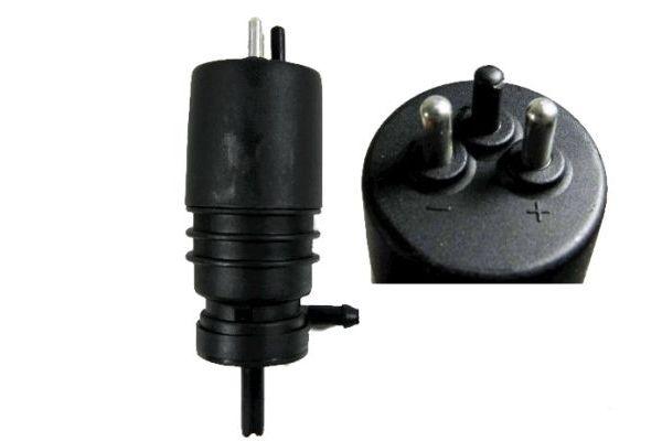 Pompe de lave-glace AUTOMEGA 210007010 (X1)