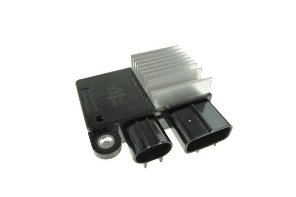 Resistance ventilateur AUTOMEGA 210017810 (X1)