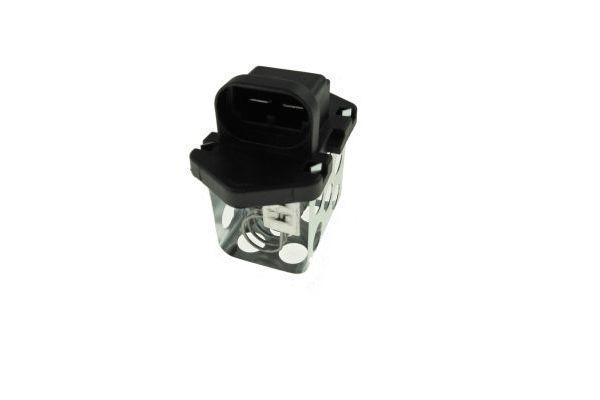 Resistance ventilateur AUTOMEGA 210018510 (X1)