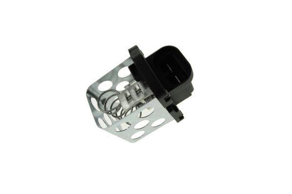 Resistance ventilateur AUTOMEGA 210018610 (X1)