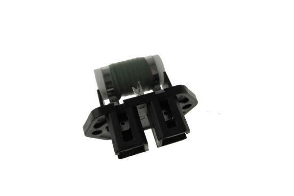 Resistance ventilateur AUTOMEGA 210020910 (X1)