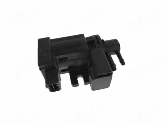 Transmetteur de pression AUTOMEGA 210021515 (X1)