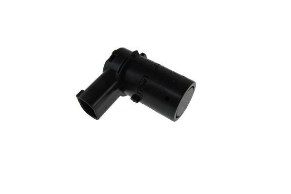 Capteur de proximite AUTOMEGA 210052210 (X1)