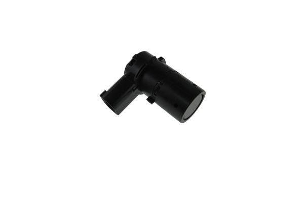 Capteur de proximite AUTOMEGA 210052710 (X1)