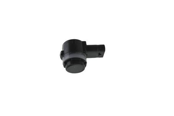 Capteur de proximite AUTOMEGA 210053710 (X1)