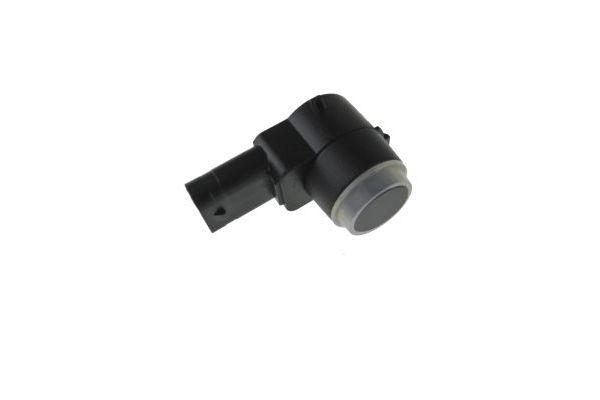 Capteur de proximite AUTOMEGA 210057010 (X1)