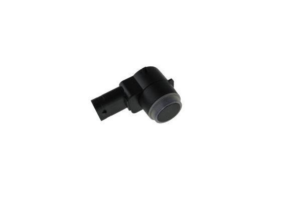 Capteur de proximite AUTOMEGA 210057110 (X1)