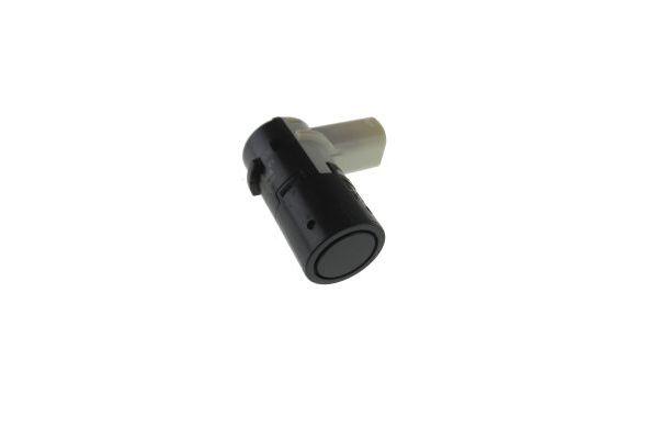 Capteur de proximite AUTOMEGA 210057510 (X1)