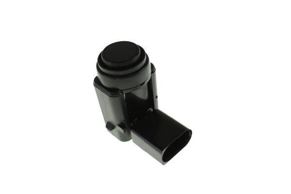Capteur de proximite AUTOMEGA 210059110 (X1)