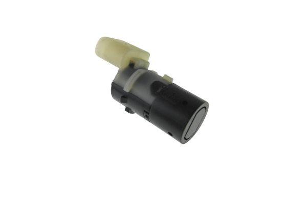 Capteur de proximite AUTOMEGA 210059410 (X1)