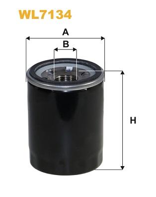 Cn /_ M14 X 1,5 mm Résistant Magnétique Carter Huile Vis Vidange Bouchon Filet