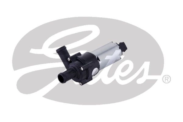Pompe a eau GATES 41532E (X1)