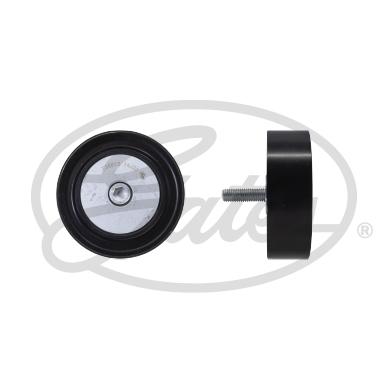 Galet enrouleur accessoires GATES T36515 (X1)