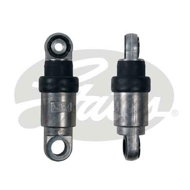 Amortisseur de tendeur courroie accessoires GATES T38220 (X1)