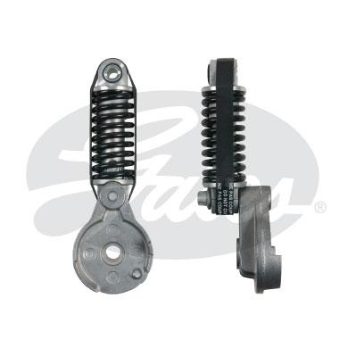 Galet tendeur accessoires GATES T39204 (X1)