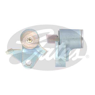 Tendeur de courroie de distribution GATES T41094 (X1)