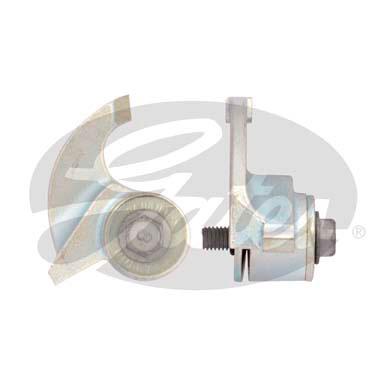 Tendeur de courroie de distribution GATES T41100 (X1)
