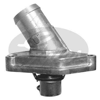 Thermostat/calorstat GATES TH33082G1 (X1)