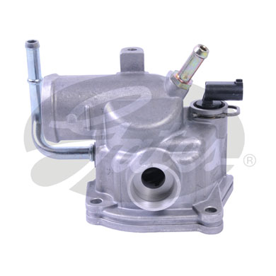 Thermostat/calorstat GATES TH36287G1 (X1)